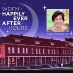 10 Things We Learned from Linda Woolverton During WDFM's Happily Ever After Hours
