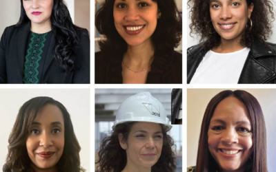 Lucas Museum Announces New Hires Joining Leadership Team