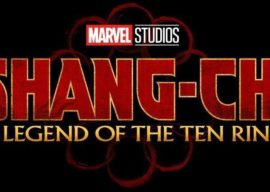 """Marvel Studios Resuming Production on """"Shang-Chi and the Legend of the Ten Rings"""""""