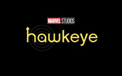 "Marvel Taps Multiple Directors for ""Hawkeye"" Series Coming to Disney+"