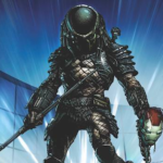 "Marvel to Publish New ""Alien"" and ""Predator"" Comics"