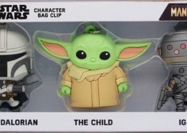 Monogram Previews Comic-Con@Home Exclusives Going on Sale July 13