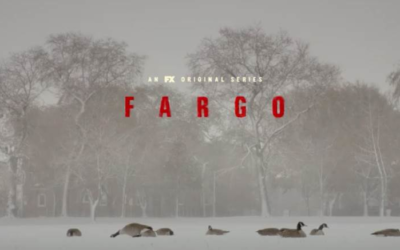 "New Teaser for Fourth Installment of ""Fargo"" Released by FX"