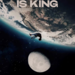 """New Trailer for Beyonce's """"Black is King"""" Drops Ahead of July 31st Premiere on Disney+"""