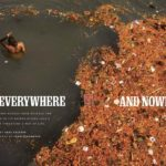 National Geographic's Out of Eden Walk Part 1: Water Everywhere and Nowhere