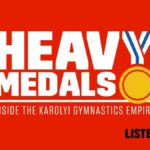 """Podcast Review - """"30 for 30: Heavy Medals"""""""