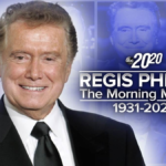 """Regis Philbin: The Morning Maestro - A Special Edition of 20/20"" Airs Tuesday, July 28 at 8:00pm ET on ABC"