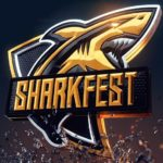 Two Nat Geo SharkFest Marine Biologists Share Shark Facts and Trading Cards