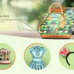 New Jungle Cruise and Jungle Book Items Arrive at shopDisney