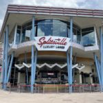Splitsville Luxury Lanes Reopens at Disney Springs With New Safety Enhancements