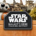Star Wars: Galaxy's Edge Trading Post Collection Coming Exclusively to Target in August