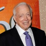 Television Personality Hugh Downs Passes Away at 99