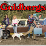 """The Goldbergs"" Season 8 Premiere to be an Homage to ""Airplane!"""