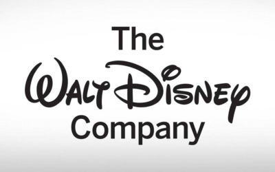 The Walt Disney Company's Third Quarter Earnings Report Coming August 4th