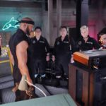 """TV Recap - """"Marvel's Agents of S.H.I.E.L.D."""" Season 7, Episode 7 - """"The Totally Excellent Adventures of Mack and The D"""""""
