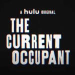 "TV Review - Blumhouse's ""Into the Dark: The Current Occupant"" on Hulu"