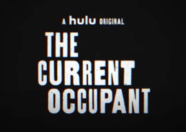 """TV Review - Blumhouse's """"Into the Dark: The Current Occupant"""" on Hulu"""