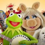 """TV Review: """"Muppets Now"""" (Disney+)"""