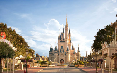 Two Annual Passholders Suing Walt Disney World After Being Overcharged Citing Breach of Contract