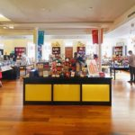 Walt Disney Family Museum Store Reopening July 10th-12th