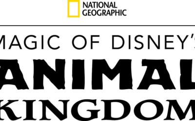 "Walt Disney World Celebrates Animal Care Experts Ahead of Nat Geo Series ""The Magic of Disney's Animal Kingdom"" Premiere This Fall on Disney+"