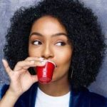 Actress/Producer Yara Shahidi Signs Exclusive Development Deal with ABC Studios For New Company 7th Sun