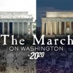 """20/20"" to Present Denzel Washington Narrated Film ""The March"" on August 28:"