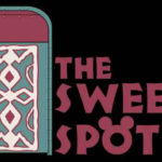 The Sweep Spot Ep. #302- Disneyland Night Custodial Manager Tom Theiss