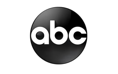 ABC Studios Gives Production Commitment to New Zahir McGhee Drama About Hip Hop Girl Group