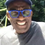 Al Roker Reveals He Once Wanted to Animate for Walt Disney