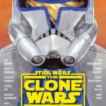 """Book Review - """"Star Wars: The Clone Wars - Stories of Light and Dark"""""""