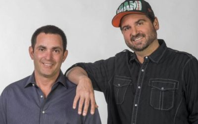 Dan LeBatard and Stugotz to Offer Podcast-Exclusive Content in Addition to Daily Radio Show