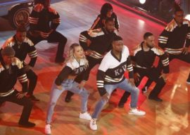 """""""Dancing with the Stars"""" Announces Professional Dancers for Season 29, Reveals Premiere Date"""