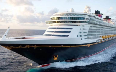 Disney Cruise Line Extends Flexible Booking Offer Through October 31st