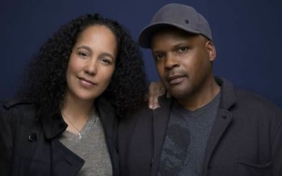 Gina Prince-Bythewood, Reggie Rock Bythewood Sign First-Look Deal with Newly Branded Touchstone Television