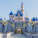 Josh D'Amaro Says Disneyland Parks Are Ready to Open When State Allows