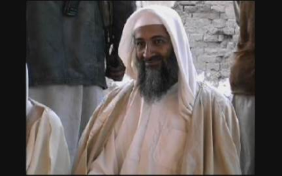"National Geographic to Debut New Special, ""Bin Laden's Hard Drive"" on Sep. 10th"