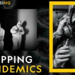 National Geographic To Host Panel Discussion With Dr. Anthony Fauci About Current Pandemic and Pandemics Through History on August 13th: