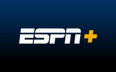 New Slate of ESPN+ Originals and Episodes Debuting in August and September