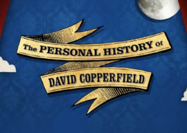 """Searchlight Pictures Shares Featurette for """"The Personal History of David Copperfield"""""""