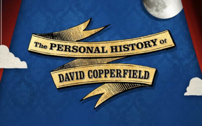 "Searchlight Pictures Shares Featurette for ""The Personal History of David Copperfield"""