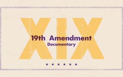 Women of Pixar Celebrate 100th Anniversary of 19th Amendment in New Video