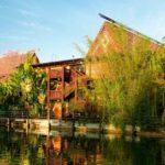 Schedule Adjustment for Polynesian Village Resort Delays Reopening to Summer 2021