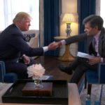 ABC to Host Live Town Hall Event with President Trump on September 15