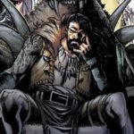 "Sony Developing ""Kraven The Hunter"" Film, In Talks with J.C. Chandor to Direct"