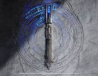 """""""Star Wars Jedi: Fallen Order"""" Soundtrack Now Available on Most Streaming Services"""