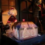 """Take a Virtual Ride Through """"Mystic Manor"""" in New Video from Disney Parks"""