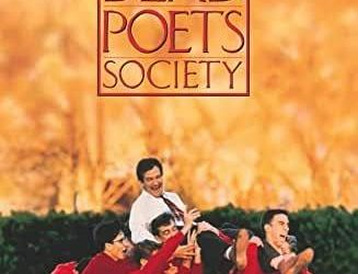 "Touchstone and Beyond: A History of Disney's ""Dead Poets Society"""