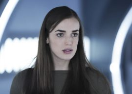 """TV Recap - """"Marvel's Agents of S.H.I.E.L.D."""" Season 7, Episode 12 - """"The End is at Hand"""""""