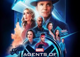 """TV Recap - """"Marvel's Agents of S.H.I.E.L.D."""" Season 7, Episode 13 - """"What We're Fighting For"""""""